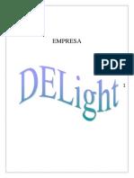 trabajopasteleria-120826135205-phpapp01.pdf