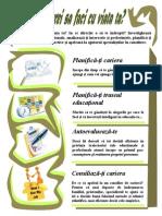 OSP 1.pdf