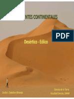 Desertico-Eolico