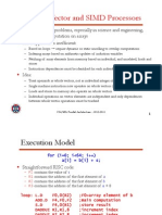 Lecture11 Vector