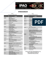 ipao program flyer 17nov