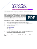 JOB PACK - VIC Community Facilitator - Oct 2012.pdf