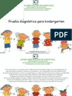 Kinder2014 de Puerto RICo Diagnostica