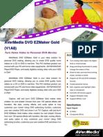 Ds v1a8 Ezmaker Gold en 20080521