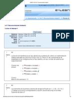 201527-179_ Act 7_ Reconocimiento Unidad 2