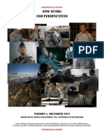AFSC Guide - CGO Perspectives(2).pdf