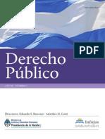 Derecho Publico a3 n7
