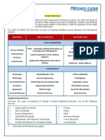 MECHCICADD PROFILE.pdf