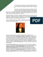 BIOGRAFIAS DE MILITARES YHEROES CIVILES.doc