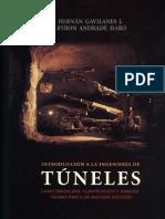 63998718 Libro Ing Tuneles