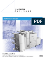 Reference Guide iR5075.pdf
