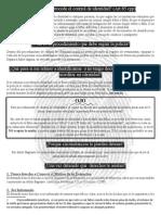 Infografia detenciones