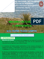 Hidrostatica 2014-II (1)