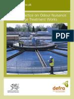 61529263-Odour-Control-Good-Practice.pdf