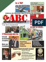 ABC n 231 Compact