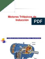 Motores de Inducción.pdf