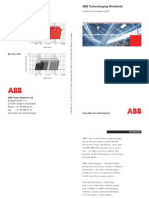 contact_inform_2002.pdf