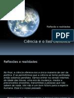Ciência_e_Lixo