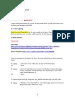 02. Buku Misa Nikah Sakramen-dlm Bhs INGGRIS-IW