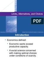 Ge Ppt Econ Ch01