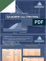 STABILITE_DES_PENTES.pdf