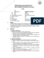 Silabo de Maquinas Eléctricas 2014 (1)