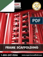 SuperiorScaffoldCatalog[FrameScaffolding]
