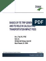 Tripi_tripgen_PPT.pdf