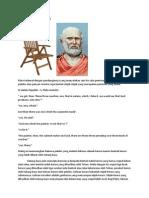 PLATO TEORI SENI.docx