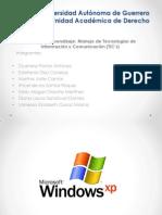 Windowsxp 141007215823 Conversion Gate01