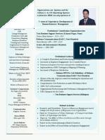 CV Newest updated .pdf