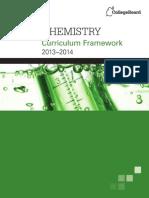 11_3461_AP_CF_Chemistry_WEB_110930