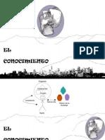 Introducción a La Arquitectura