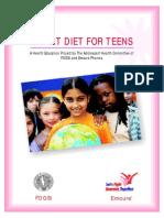 smart_diet_for_teens.pdf