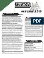 Port Ad as PDF