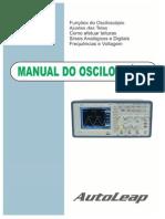 Manual do Osciloscópio.pdf