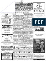 Merritt Morning Market 2656 - Nov 17