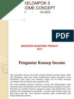 Presentation TA.pptx