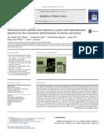 1-s2.0-S0003267014006680-main.pdf