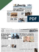 Libertà Sicilia del 16-11-14.pdf