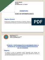 higieneunidad8-110513182122-phpapp01