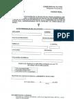 solicitud excavaciones arqueologicas 2008