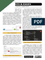 2. Configurar opciones Google Drive.pdf