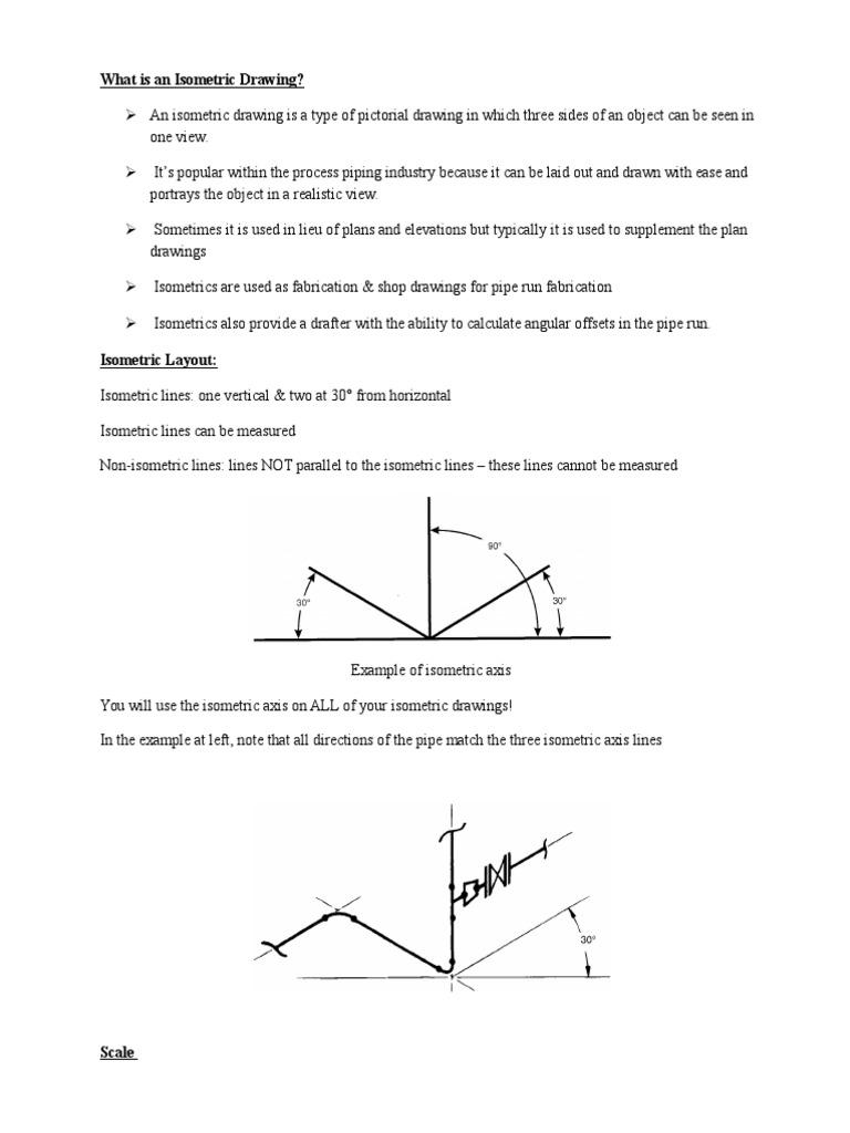 1547619893?v=1 isometric drawing piping geometry mathematics