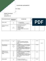 Educatie Plastica clasa aVI-a.docx