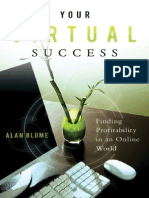 Your Virtual Success