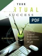 Your Virtual Success