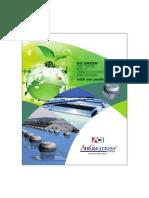 aci-air-ventilators.pdf