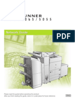 Network Guide iR5075.pdf