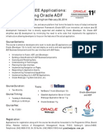 Web Apps JEE6-E.pdf